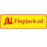 Flapjack.nl